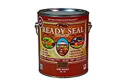 Ready Seal 125