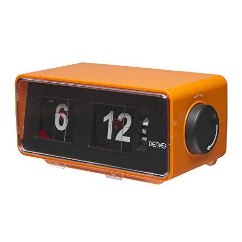 Denver CR-425 Radiorekorder