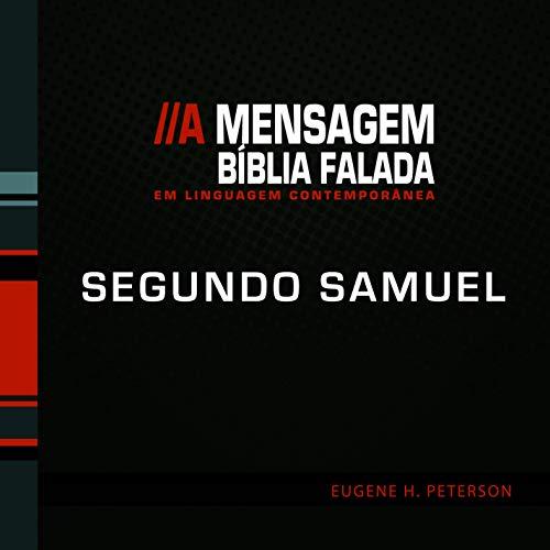 Segundo Samuel 23