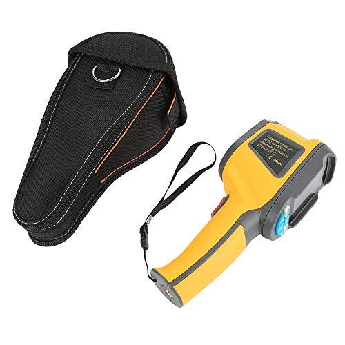 Naroote Infrarot Kamera,Thermografische Kamera Handheld IR...