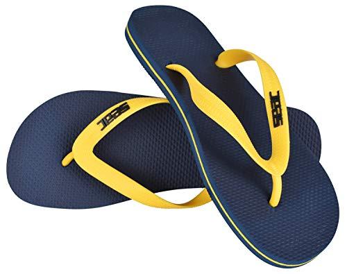 Seac Ohau Flip Flop Zehentrenner, Unisex
