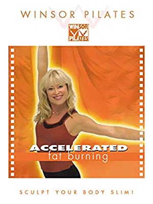 Accelerated Fat Burning