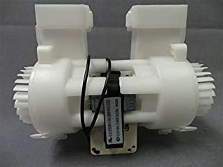 Samsung DD94-01030A - Ventilador para lavaplatos