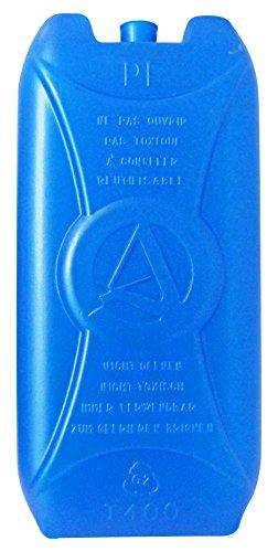 ADRIATIC SRL 169 strijkijzer, kunstmatig, synthetisch, voor volwassenen, blauw, 169