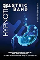 Hypnotic Gastric Band: The method that all doctors are using to make 127% of their patients lose weight easily. This method will make you drop weight thanks to the help of hypnosis in a short time.