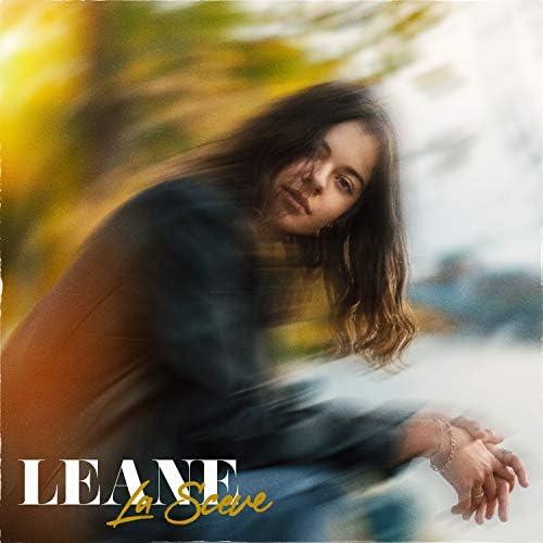 Léane Payet