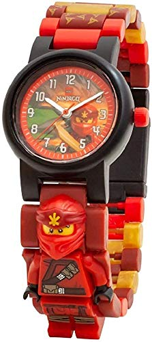 Lego Reloj Informal 8021643