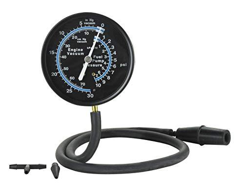 BOSCH (FIX 7803 Vacuum and Pressure Tester Kit