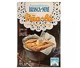 Branca de Neve Esponja Cake Mix 435g - Prueba la receta tradicional de bizcocho con Branca de Neve Sponge Cake que siempre sale bien