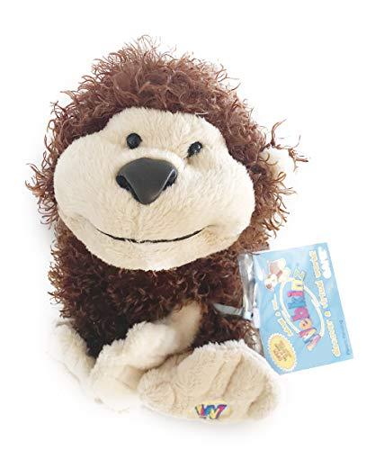Webkinz Cheeky Monkey