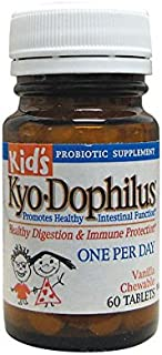 Amazon.com: probiotic supplements - Daily Savings: Health ...