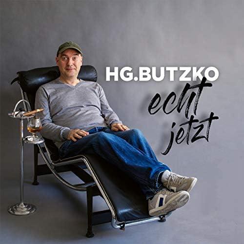 HG. Butzko