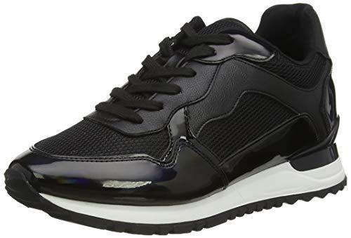 ALDO Damen DRATHIS Cas Schuhe, Schwarz, 39 EU
