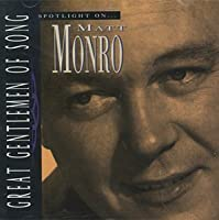 Spotlight on...Matt Monro (Great Gentlemen of Song) by Matt Monro
