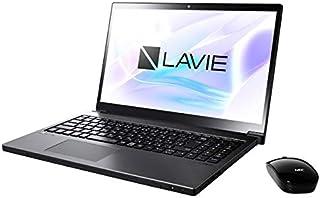 NEC PC-NX750NAB LAVIE Note NEXT