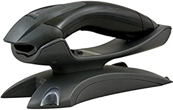 Voyager General Duty Single-Line Wireless Bluetooth Handheld Barcode Scanner (1202g)