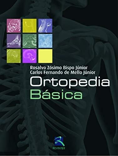 Ortopedia Básica