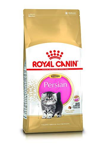Royal Canin C-58426 Gato Persian - 2 Kg