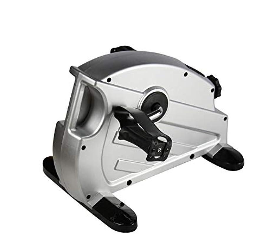 どういたしまして失効不当MTkxsy スポーツ多機能ミュートステッパー細いウエストストーブパイプ運動フィットネス機器を運ぶのは簡単
