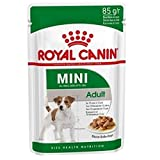 Royal Canin - Royal Canin
