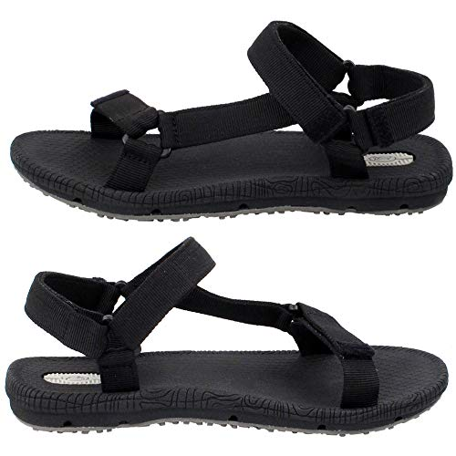 Gold Pigeon comfortable Outdoor Water Sandals for Men