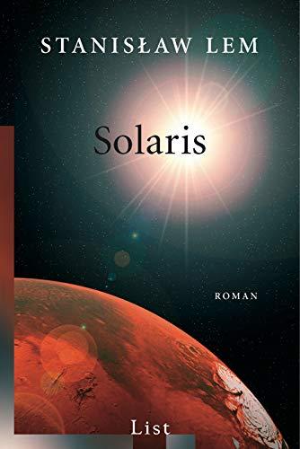 Solaris (0)
