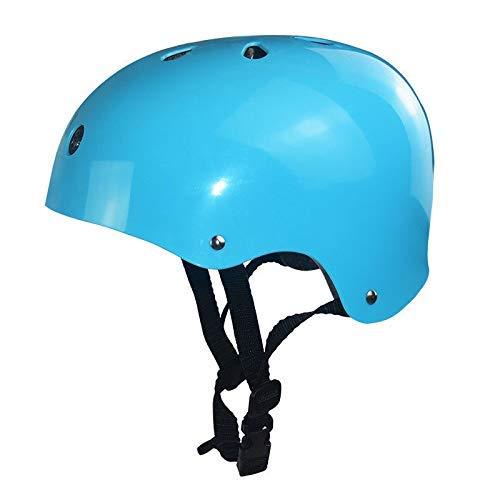 Casco de bicicleta, Casco de Ciclista hombres de las mujeres del casco...