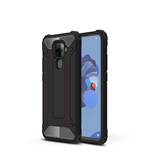 Huawei P30 Lite Precio Telcel marca Beovtk