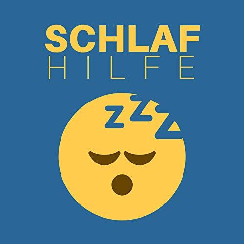 Schlaf Hilfe - Entspannende Prime Musik für Stressabbau, Beruhigende Musik
