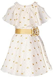 551b5996aed2f Girls' Dresses 50% Off or more off: Buy Girls' Dresses at 50% Off or ...