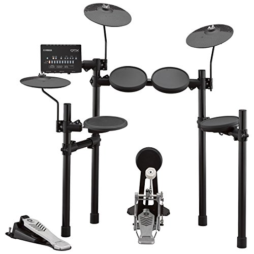 Yamaha DTX 452 K E-Drum Set -