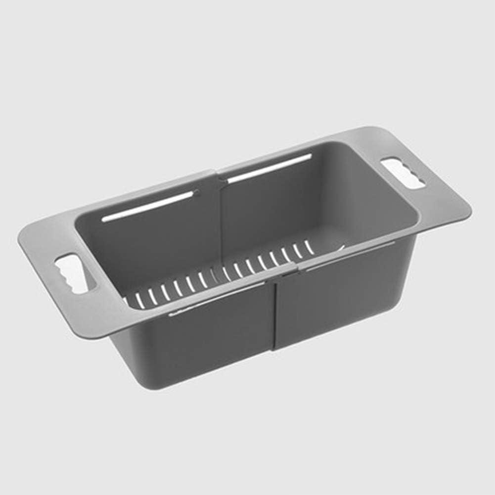 Pool Drain Basket Storage Sink Retractable Dr Oakland Mall Fresno Mall Dishwashing