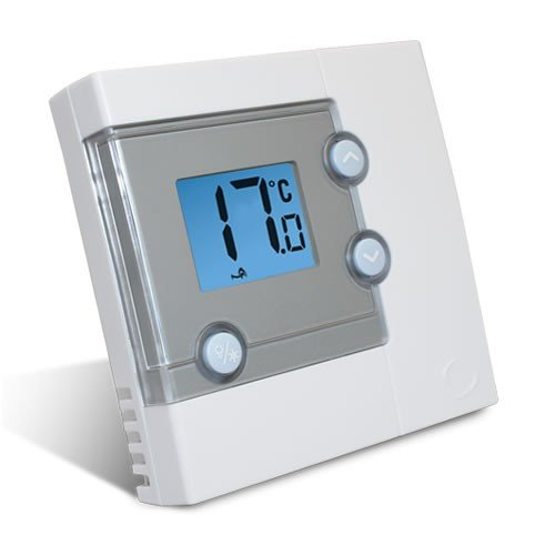 Sensational Digital Thermostat Amazon Co Uk Wiring Cloud Hisonuggs Outletorg