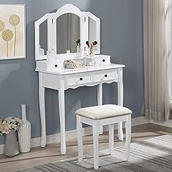 Image of Roundhill Furniture Sanlo...: Bestviewsreviews