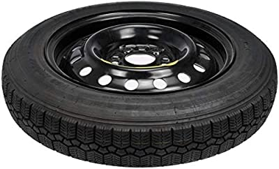 Dorman 926-021 Spare Tire for Select Hyundai/Kia Models