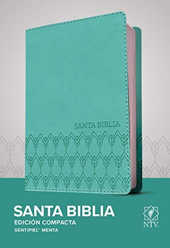 Santa Biblia NTV, Edición compacta