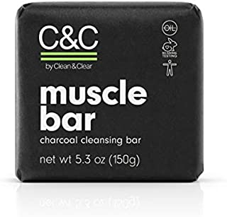 c & co soap