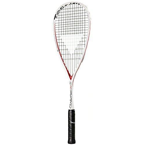 Raqueta Squash TECNIFIBRE Carboflex 130 S