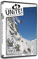 Unite! Snow
