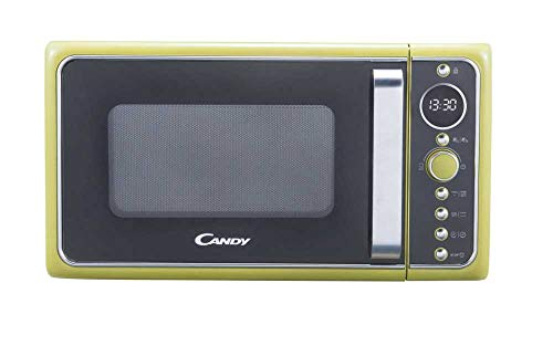 Microonde DIVO G25CG, 48,3 x 28,1 x 42,5 cm