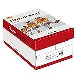 Papyrus 88026736 Drucker-