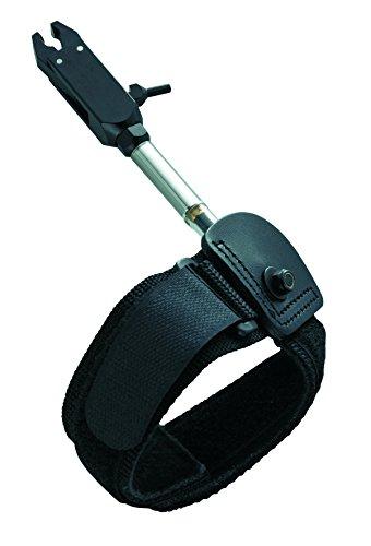 Herbertz Release-Hilfe für Bogensport Messer, Mehrfarbig, One Size