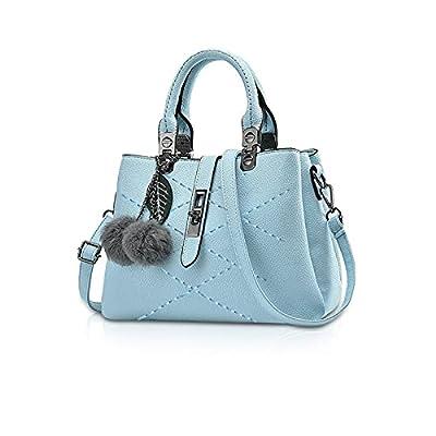 Italian Designer Handbags for Women NICOLE&DORIS In 12 Different Colours