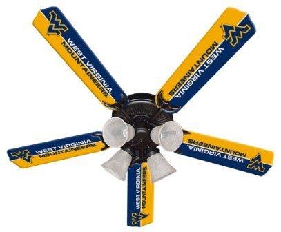 west virginia ceiling fan - 1