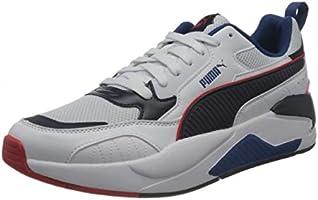 PUMA X-RAY 2 SQUARE Unisex Adults Running Shoe