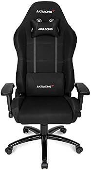 AKRacing Core Series EX Gaming Chair