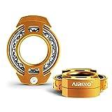 AIRINO Reactor Fidget Spinners Ring - an EDC...