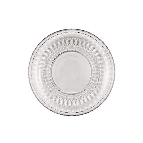Villeroy & Boch Boston Plato para postres, ensaladera, versátil, plato llano decorativo...