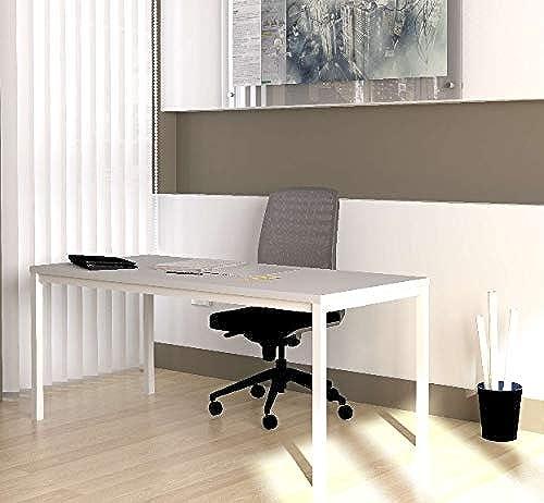 muy popular DESKandSIT Mesa Trabajo Trabajo Trabajo Entrega inmediata en promoción mop72001  deportes calientes