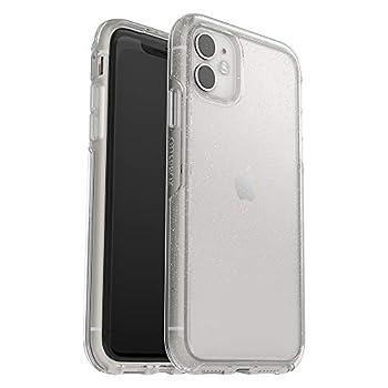 obsidian stone iphone case